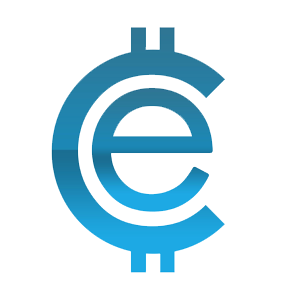 Earth Token Kurs
