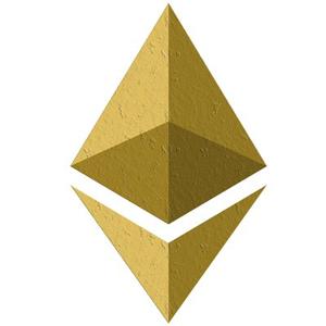 ethereum gold kurs