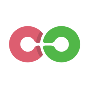 IPL InsurePal coin