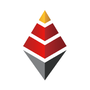 Red Community Token Kurs