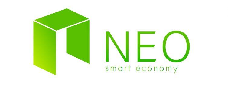 Neo kaufen
